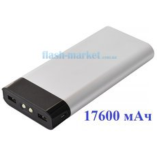 Power Bank 17600 мАч