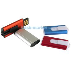 USB Flash Drive MINI