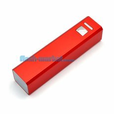 Power Bank 01